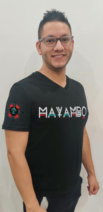 Jose Celis - Mayambo