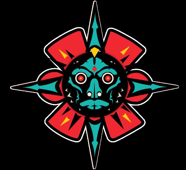 Mayambo Sun God